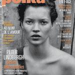 Polka_10_Lindbergh