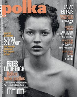 Polka_10_Lindbergh.png