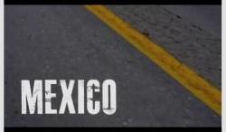 alizee_lafon_good_morning_mexico.jpg