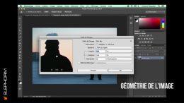 Formation Photoshop CC avec Elephorm