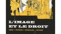 image_et_droit.jpg