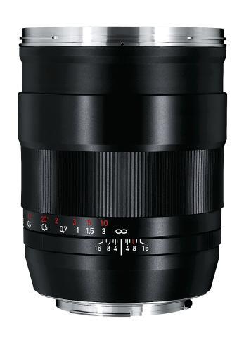 Zeiss Distagon 35mm pour Nikon et Canon