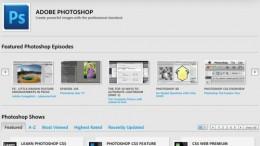 AdobeTV.jpg