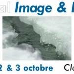 Festival_Image_et_Neige-150x150.jpg