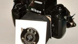 Kodak_Pocket_Nikon_argentique_1.jpg