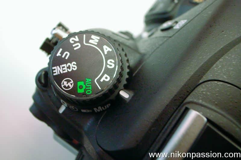 Nikon_D7000-6.jpg