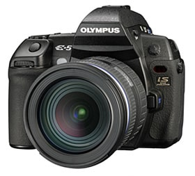 Olympus_E5_zuiko_12-60.jpg