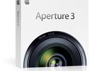 apple_aperture_small.jpg