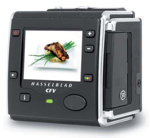 hasselblad_CFV-50.jpg