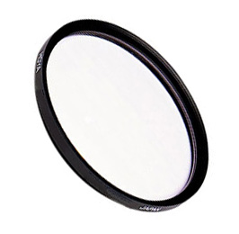 hoya filtre uv hmc 58