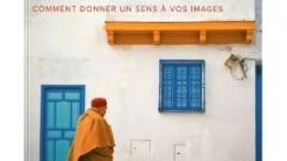 l_ame_du_photographe.jpg