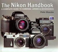 livre Nikon Braczko