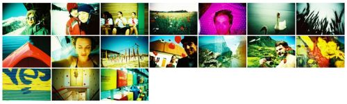 lomo_X-Pro_chrome_film.jpg