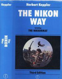The Nikon Way