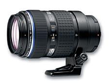olympus ED50-200mm