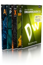 pack-formation-webmaster-2010-DVD