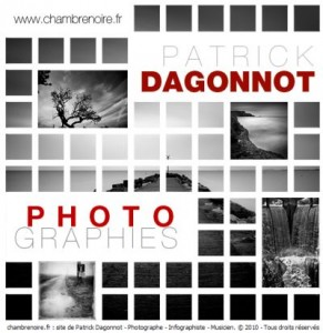 Patrick Dagonnot