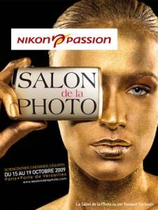 salon-photo1-226x300.jpg