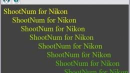 shootnum_nikon_leica.jpg