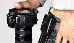 Info-Presse-B-grip.jpg
