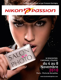 Invitation_salon_NP1.jpg