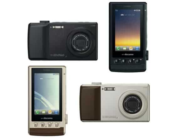 LG-l-03C-camera-phone.jpg