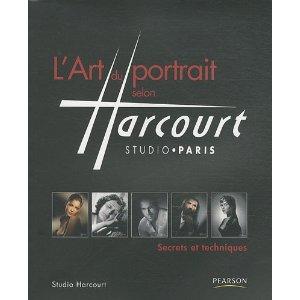 art_du_portrait_harcourt.jpg