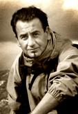 Bruno Calendini