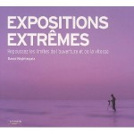 expositions extremes nightingale