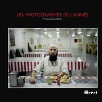 le-livre-des-photographies-de-l-année-2010.jpg