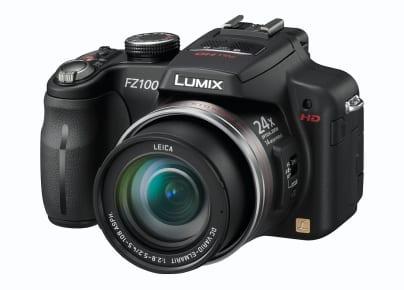lumix_FZ-100.jpg