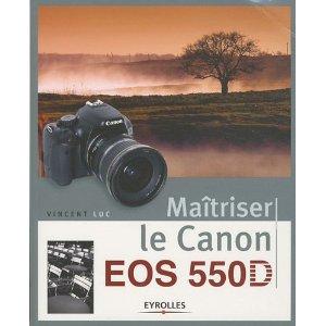 maitriser_canon_EOS_550D.jpg