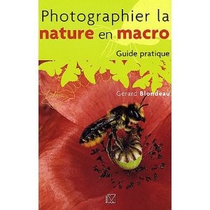photographier_la_nature_en_macro.jpg