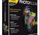 photoplus_X4.jpg