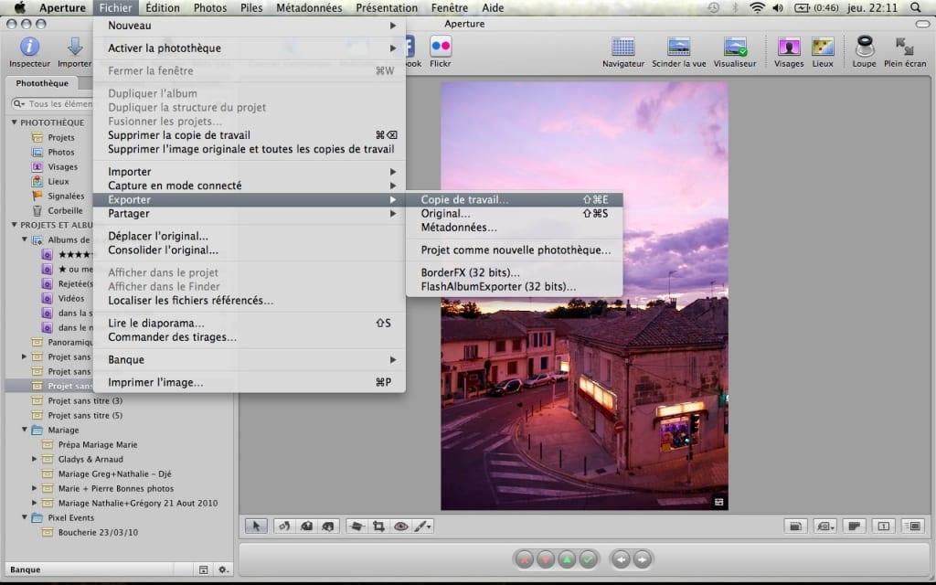redimensionner_aperture_1.jpg
