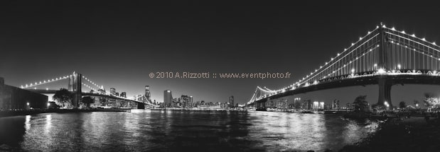 1_Brooklyn_Bridge_bw_95x33.jpg