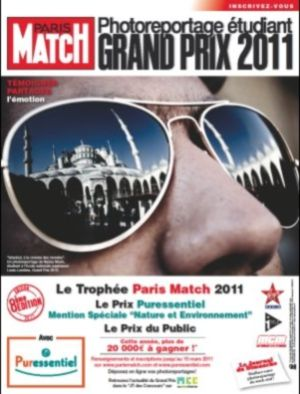 GrandPrix_paris_Match_2011.jpg