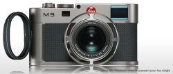 Leica_M9_Titanium_small.jpg