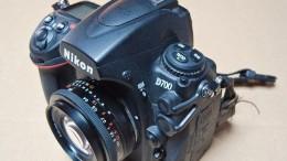 Voigtlander_20mm_color_skopar-1.jpg
