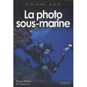 la_photo_sous_marine.jpg