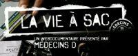la_vie_a_sac_2.jpg