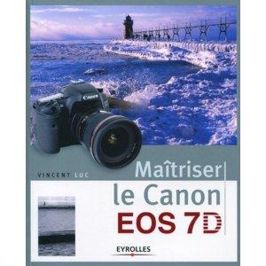 maitriser_le_canon_eos_7D.jpg