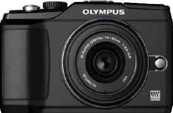 olympus-e-pl2.jpg