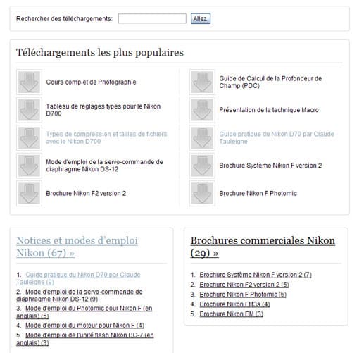 telechargement_manuel_utilisateur_photo.jpg