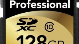 Carte-SDXC-133X-CLASSE-10-128-GO-LEXAR.jpg