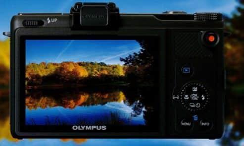 Olympus_XZ-1.jpg