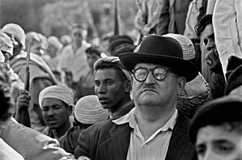 Pierre-Boulat.-Alger-1958_1.jpg