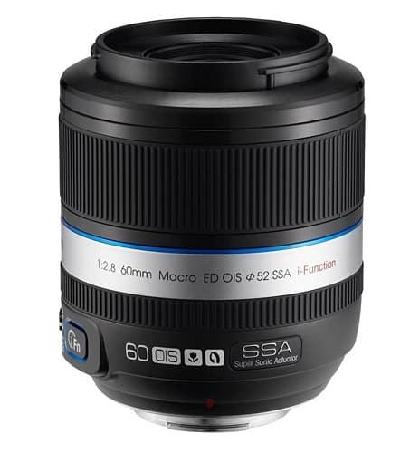 Samsung-NX-60mm-f2.8-Macro-ED-OIS-SSA.jpg