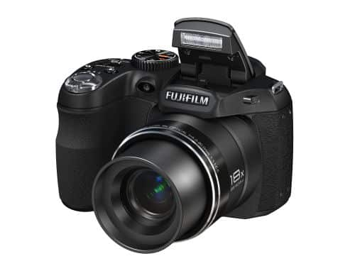 finepix_S2950_Left_Front_open.jpg