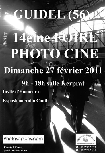 foire_photo_guidel.jpg